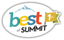 Best of Summit