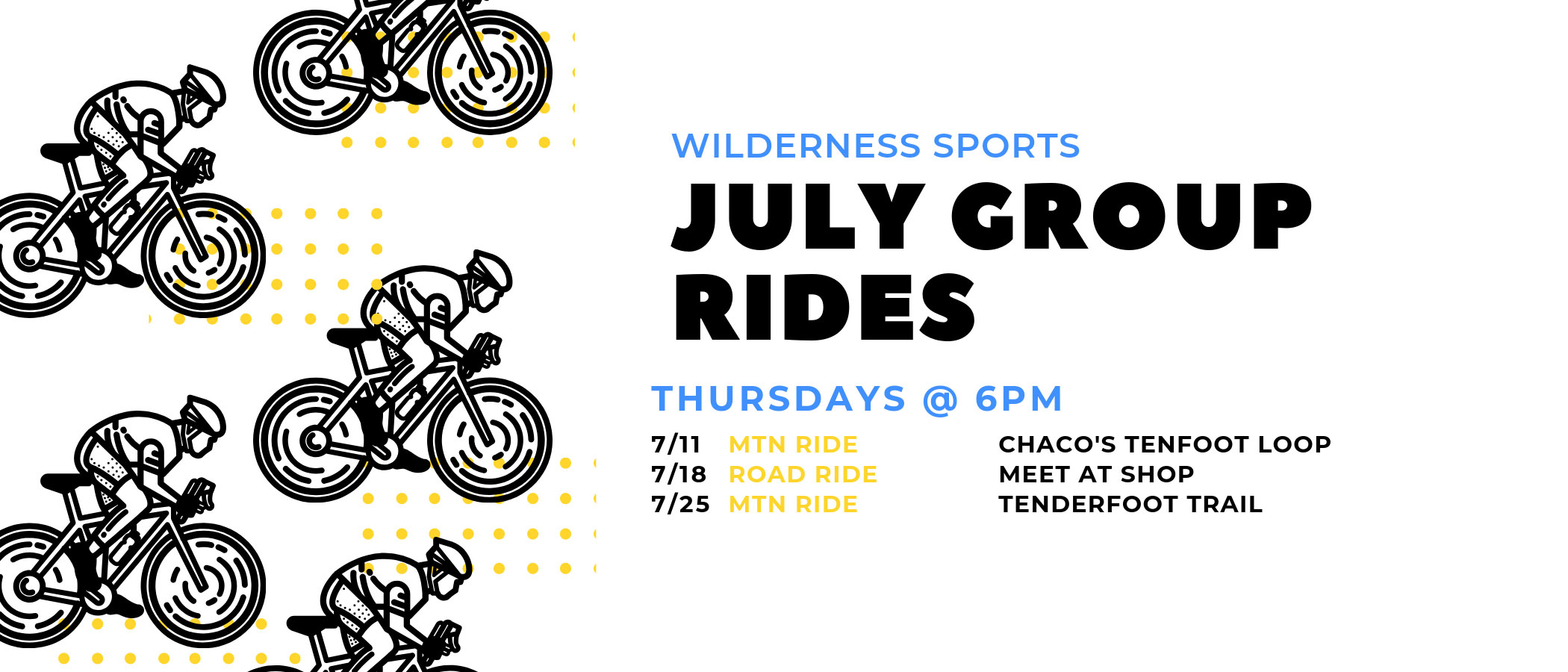 july-group-rides