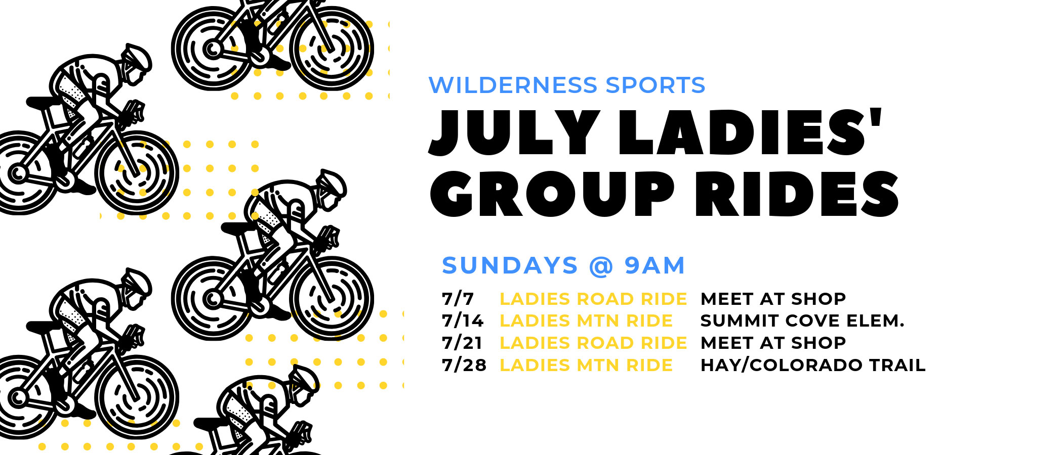 july-ladies-rides